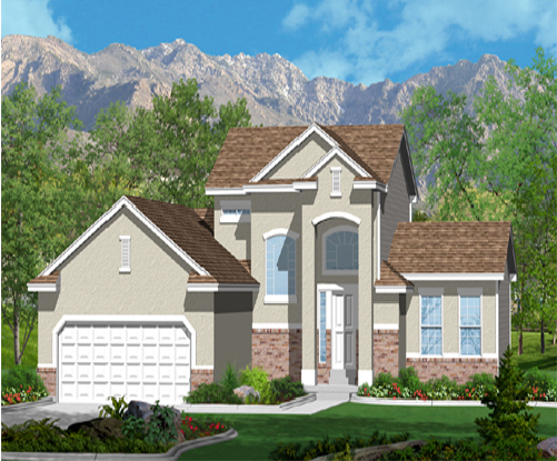 canyonview-3