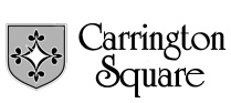 carrington-logo-copy-copy