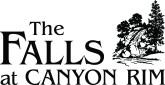 falls-logo