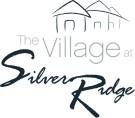 silver-ridge-logo