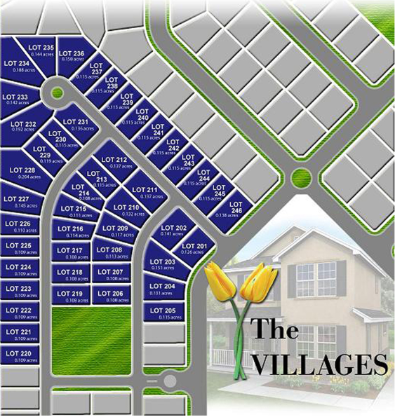 the-villages